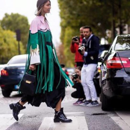 #streetstyle #mood #inspiration
