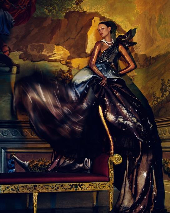 alexandra-martynova-by-andrew-yee-for-how-to-spend-it-magazine-november-2015-1