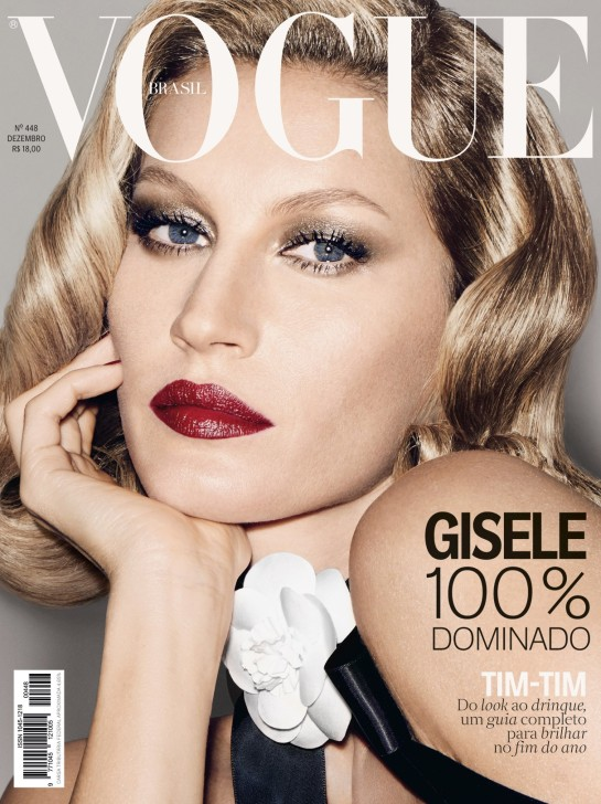 gisele-bc3bcndchen-by-francois-nars-for-vogue-brazil-december-2015-3-1-1
