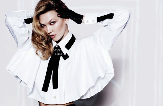 karlie-kloss-by-russell-james-for-vogue-mexico-december-2015-4