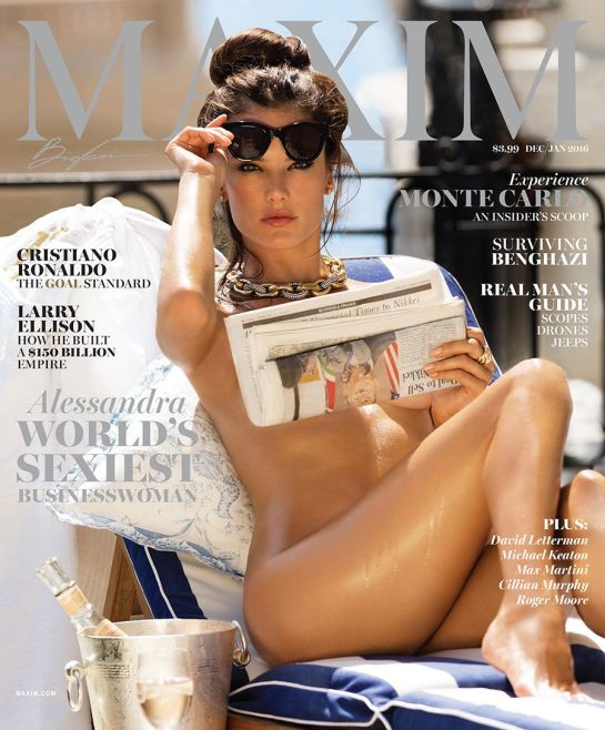 maxim-magazine-december-2015-0
