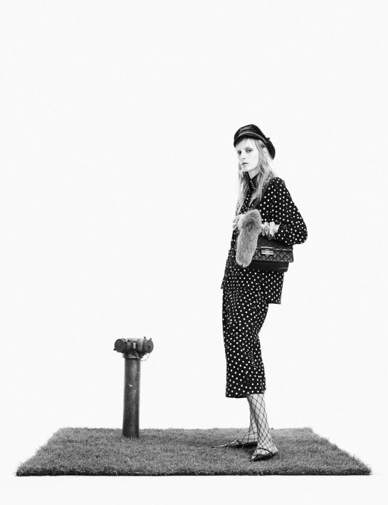 saskia-de-brauw-julia-nobis-by-willy-vanderperre-for-w-magazine-decemberjanuary-2015-2016-2