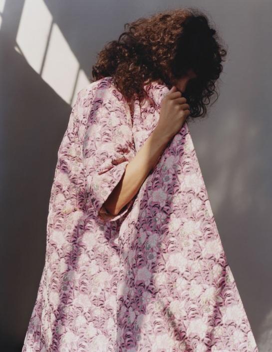 Vogue_Paris-December_January_2015_2016-Anja_Rubik-by-Harley_Weir-07