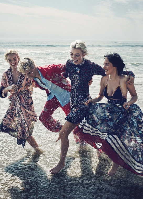 Marie_Claire_US-January_2016-Lucky_Blue_Smith-Pyper_America-Starlie_Cheyenne-Daisy_Clementine-by-Beau_Grealy-02