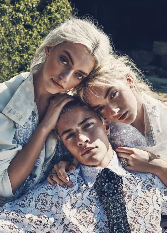 Marie_Claire_US-January_2016-Lucky_Blue_Smith-Pyper_America-Starlie_Cheyenne-Daisy_Clementine-by-Beau_Grealy-04