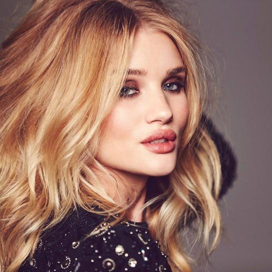 rosie-huntington-whiteley-glamour-uk-february-2016-3