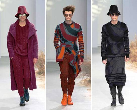 Issey-Miyake-Men-Paris-Fashion-week-2016-2